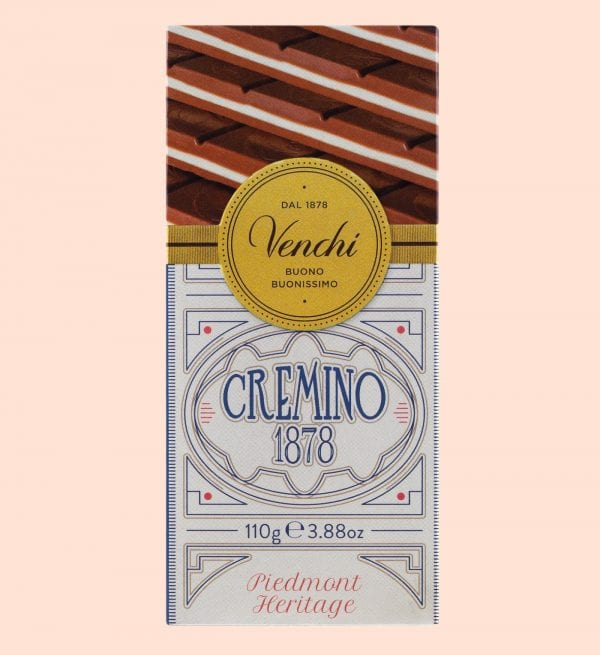 Venchi Cremino 1878