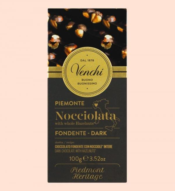 Venchi Nocciolata